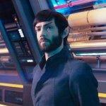 Star Trek: Discovery, il giovane Spock sarà molto diverso da quello che conosciamo