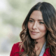 City on a Hill: anche Sarah Shahi nel cast della serie di Showtime con Kevin Bacon