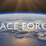 Space Force: Netflix annuncia la nuova serie con Steve Carell!
