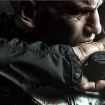 The Punisher: Eminem contro Netflix dopo la cancellazione della serie