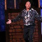 Ascolti USA – 03/01/19: la NBC vola grazie a The Rock e al suo The Titan Games, bene S.W.A.T.