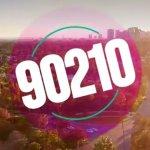 90210: Fox annuncia la produzione della serie evento con le star di Beverly Hills, 90210