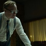 Chernobyl: gli ascolti crescono, record digitale per la serie che batte Game of Thrones