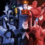 Book of Enchantment: nuovi dettagli relativi alla serie Disney+ dedicata ai villain!