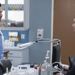 """Grey's Anatomy 15×16 """"Blood and Water"""": la recensione"""