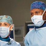 Ascolti USA – 21/02/19: recupera Grey's Anatomy, crolla Legacies