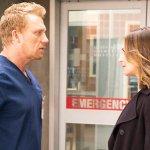 Ascolti USA – 14/02/19: Grey's Anatomy cala ma vince la serata, recupera S.W.A.T.