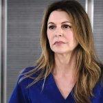 Jane Leeves (The Resident) reciterà a fianco di Hannah Simone nel nuovo pilot comedy della ABC
