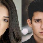 Locke & Key: nel cast della serie Netflix anche Laysla De Oliveira e Kevin Alves