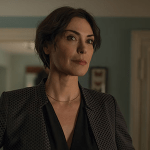Grey's Anatomy: Michelle Forbes entra nel cast