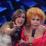 Il peggio della settimana in tv: il Festival di Sanremo monopolizza il palinsesto
