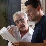 The Devil in the White City: Martin Scorsese e Leonardo DiCaprio produttori della serie Hulu