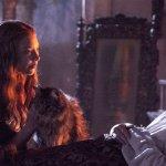 Game of Thrones: gli autori hanno rivelato che Ser Pounce è morto