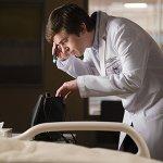 "The Good Doctor 2×16 ""Believe"": la recensione"