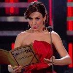 Sanremo 2019: Pio e Amedeo risollevano la seconda serata, le reazioni del web