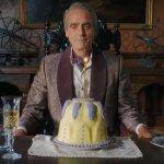 Watchmen: un easter egg su Ozymandias nelle nuove immagini diffuse dalla HBO