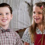 Young Sheldon: la CBS rinnova la sitcom per una terza e quarta stagione!