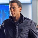 Casting news: Mallory Jansen ed Edwin Hedges entrano in Triangle mentre Michael Ealy in Stumptown