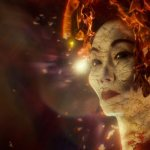 American Gods: ecco le nuove divinità comparse finora nella seconda stagione