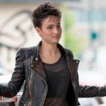 Casting News: Bex Taylor-Klaus di Arrow nel cast di Deputy, Peyton List entra in Glamorous di The CW