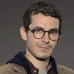 Lincoln: Tate Ellington nel cast del pilot della NBC tratto dai romanzi di Jeffery Deaver