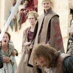 Game of Thrones: quali episodi rivedere prima della fine secondo uno degli sceneggiatori