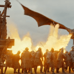 Game of Thrones: un nuovo video ufficiale svela i segreti degli stunt