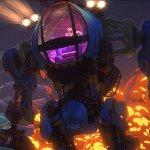 Love Death And Robots: un nuovo trailer ricco d'azione della serie animata in arrivo su Netflix!