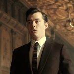 Pennyworth: il primo teaser della serie Epix dedicata alla storia di Alfred!