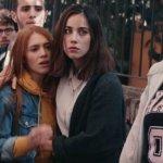 SKAM Italia: la terza stagione dall'11 marzo su TimVision, ecco il trailer