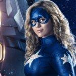 Stargirl: svelato il look del personaggio della serie DC Universe