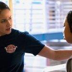 Ascolti USA – 28/03/19: Grey's Anatomy e le serie della ABC recuperano, parte male Abby