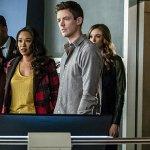 """The Flash 5×17 """"Time Bomb"""": la recensione"""