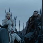 Game of Thrones – Il Trono di Spade: lo spettacolare full trailer dell'ottava stagione!