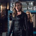 """Arrow 7×18 """"Lost Canary"""": la recensione"""