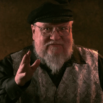Game of Thrones: ecco Sean Bean e George R.R. Martin nel divertente sketch con Jimmy Fallon