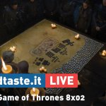 "Game of Thrones 8×02, ""A Knight of Seven Kingdoms"": commento 