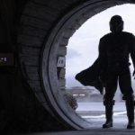 Star Wars Celebration 2019: The Mandalorian, ecco le prime foto ufficiali della serie!
