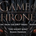 "Game of Thrones 8×03, Ramin Djawadi svela come ha creato ""The Night King"": ecco il brano completo"