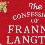 The Confessions of Frannie Langton: il romanzo di Sara Collins diventa una serie tv