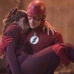 """The Flash 5×19 """"Snow Pack"""": la recensione"""