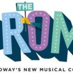 The Prom: Ryan Murphy trasforma il musical di Broadway in un film evento per Netflix