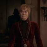 Game of Thrones 8: le foto ufficiali del penultimo episodio