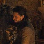 Game of Thrones 8×04: in una scena lasciato un bicchiere Starbucks, Twitter impazzisce!
