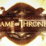 Game of Thrones: un ritorno inaspettato nel finale scatena le reazioni dei fan