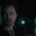 Westworld: online il trailer della terza stagione, ecco Aaron Paul!