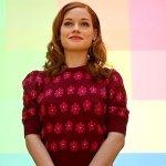 Zoey's Extraordinary Playlist: la NBC ordina la serie musical drama con Jane Levy!