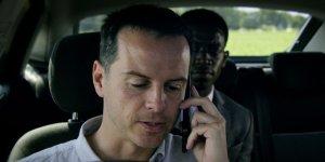Black Mirror: una featurette sulla quinta stagione