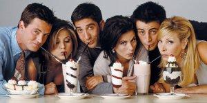 Friends: Pottery Barn annuncia una linea di arredamento ispirata alla serie