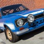 Le automobili | Fast & Furious 6